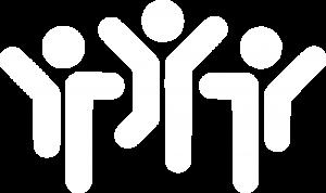 SOPOH logo